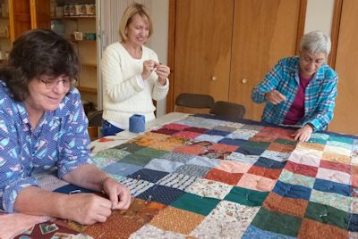 quilting faith in action 400